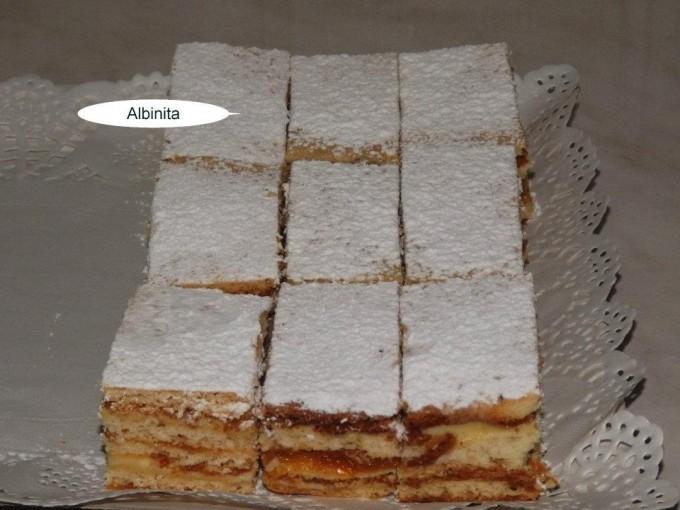 Albinita